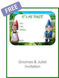12 gnomeo juliet images actors animation