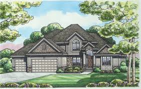 custom built home floor plans landmark custom built homes floorplans
