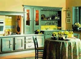 yellow and green kitchen ideas 51 best kitchen images on yellow kitchen designs