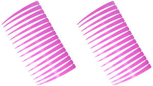 pink sparkly mercedes amazon com carlashes classic car u0026 truck eyelashes pink automotive