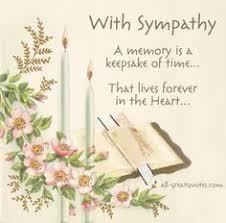 free sympathy cards condoglianze in memoria and schede simpatia on