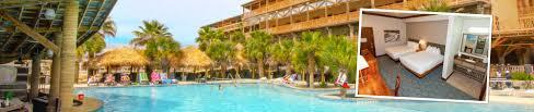Oak Express Corpus Christi by Enjoy Water Park Resort Hotel Golf Course U0026 Dining