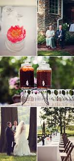 Vintage Backyard Wedding Ideas Backyard Wedding Diy Guidepecheaveyron