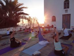 join us in greece for 200 u0026 500 hr yoga teacher trainings 2018
