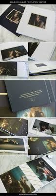 boudoir photo album ideas gorgeous boudoir album templates for any boudoir