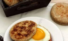cuisiner sans four recettes de sans four idées de recettes à base de sans four