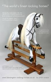 Teddy Bear Rocking Chair Rockler Company Best 20 Rocking Horses Ideas On Pinterest Antique Rocking Horse