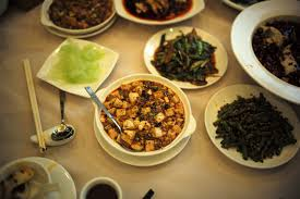 sichuan cuisine 8 dishes every sichuan visitor needs to try cnn travel