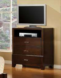 houston furniture rental u0026 sales office and residential