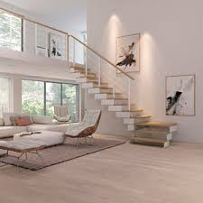 contemporary staircase all architecture and design manufacturers
