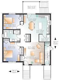 Duplex Triplex Plans
