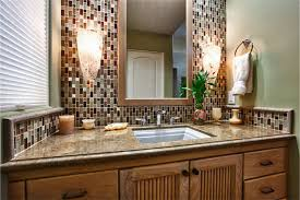 nova tile and stone projects