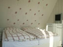 Schlafzimmer Komplett Abdunkeln Ferienhaus Keuler Haus Katrin