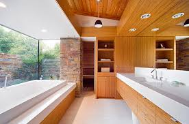 Heated Floors In Bathroom Bathroom Design Trends To Watch Out For In 2015
