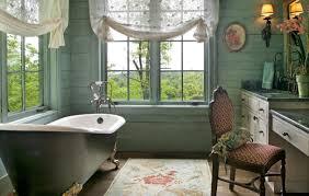 Bathtub Shower Curtain Ideas Curtains Designer Shower Curtain Ideas Stunning Bathroom