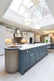 Miele Kitchen Cabinets Belfast Sink Ideas Kitchen Transitional With Curved Kitchen Island