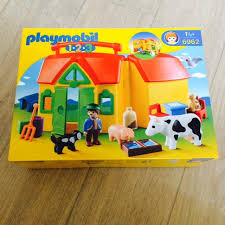 chambre parents playmobil playmobil chambre des parents best esprit tapis fresh kelim
