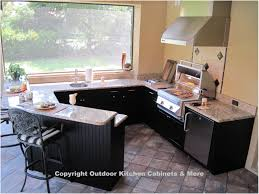 www finplan co astounding outdoor cabinetry for an