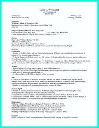 sample counselor resume day camp resume sample camp counselor resume sample bpjaga pl
