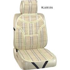 seat cushion china suppliers seat cushion manufacturers u0026 factory