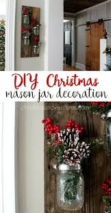 258 best holiday decor christmas images on pinterest holiday
