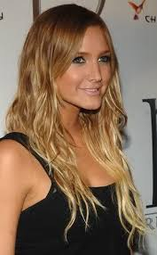 hair color dark on top light on bottom light up top dark on bottom hairstyles for long hair of hair color