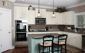 Black Appliances Kitchen Ideas Kitchen Design Black Appliance Paint Black Stainless Appliances