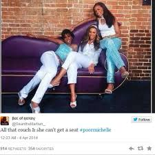 Fab Meme - fab gist y all be blessed now michelle williams responds to