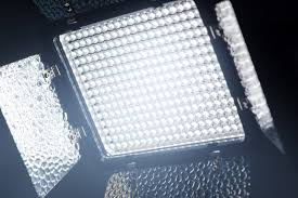 hmis leds and more a guide to and lighting equipment