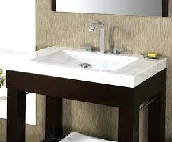 discount modern bathroom vanities home improvement cast dead home
