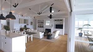 style home fresh ideas for a htons style home makeover