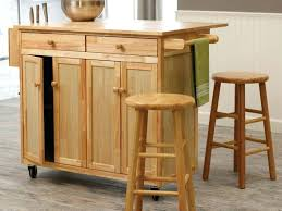 kitchen island on wheels ikea kitchen island wheels trolley ikea plans inspiration for your