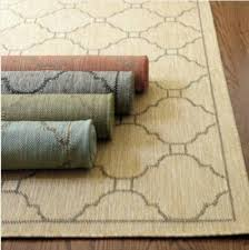 Outdoor Area Rugs 8x10 by 8 10 Outdoor Area Rugs Abc About Exterior Furnitures