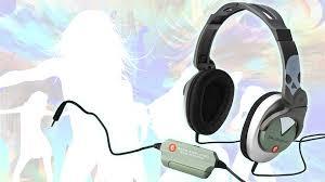 skullcandy home theater pump up the bass with skullcandy u0027s skullcrushers headphones
