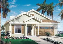 florida ranch homes plans home plan