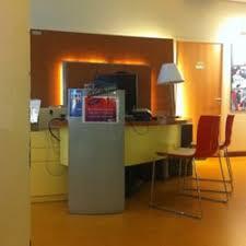 bureau sncf marseille boutique sncf fermé transports 17 cours belsunce belsunce