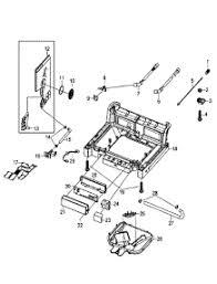 Samsung Dw80f600uts Dishwasher Reviews Parts For Samsung Dmt800rhs Xaa Dishwasher Appliancepartspros Com