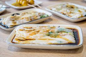 fen re cuisine yin ji chang fen blogto toronto
