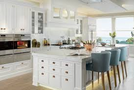 Kitchen By Design Gallery Sub Zero U0026 Wolf
