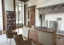 bureau de designer meuble de designer beautiful bureau awesome table basse de designer