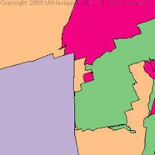 rock zip code map rock zip code boundary map tx