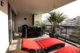 Lounge Chair Outside Design Ideas Exterior Wondrful Apartment Balcony Design Ideas With Lounge