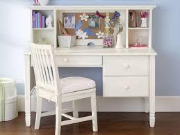 Small Desk Chairs Bedroom Small Desk For Bedroom Lovely Desk Chair Desks