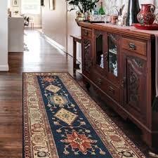 outdoor runner rugs shop the best deals for dec 2017 overstock com