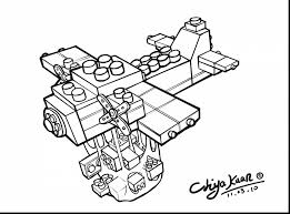minecraft rails coloring pages best of train tracks glum me