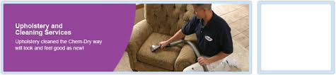 Auto Upholstery Eugene Oregon Upholstery Cleaning In Eugene Oregon Emerald Valley Chem Dry