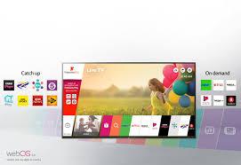 55 inch lg 4k smart uhd tv black friday amazon 43 u201d tv 43uh620v ultra hd tv 4k resolution features u0026 reviews