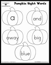 pumpkins printables and worksheets a to z teacher stuff