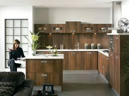 home remodel app virtual house planner virtual floor planner house design ideas
