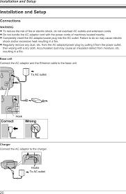 vic s handset wiring diagram wiring diagram images